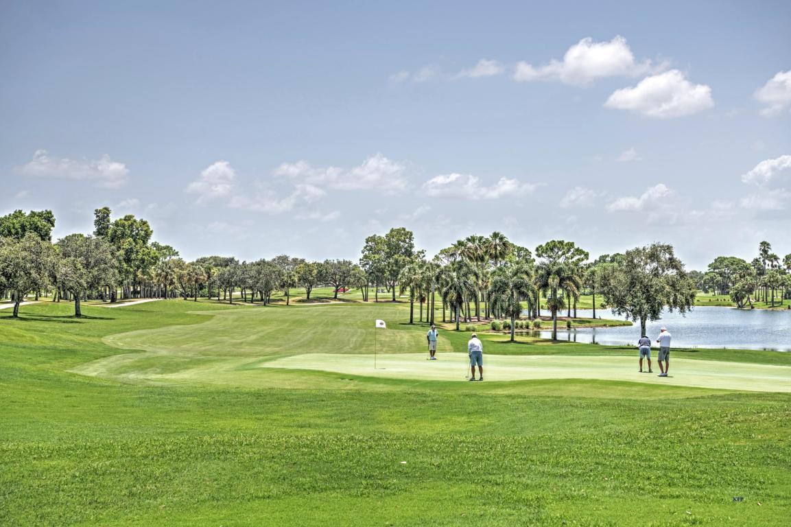 1 Ceann Court, Palm Beach Gardens, FL, 33418