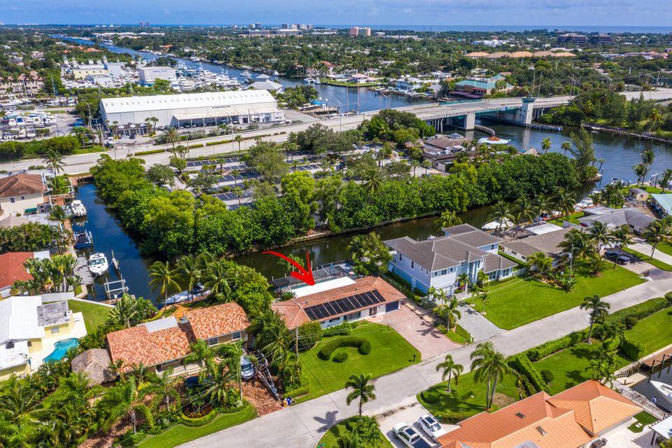 23 Teach Road, Palm Beach Gardens, FL, 33410