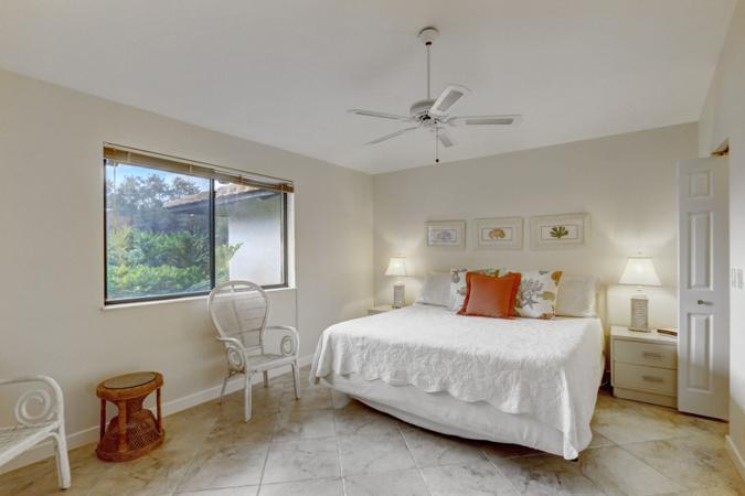 801 Club Drive, Palm Beach Gardens, FL, 33418