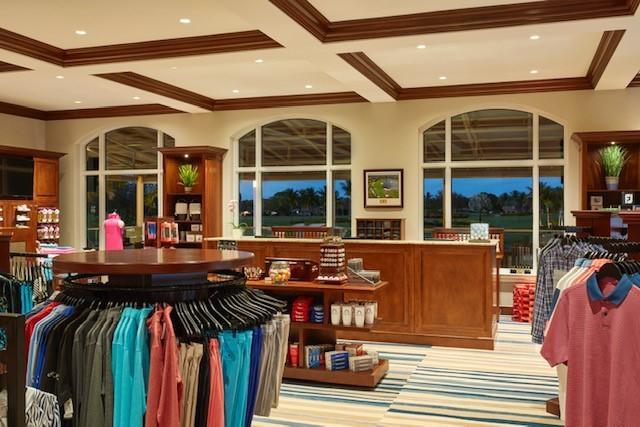 87 Laguna Drive, Palm Beach Gardens, FL, 33418