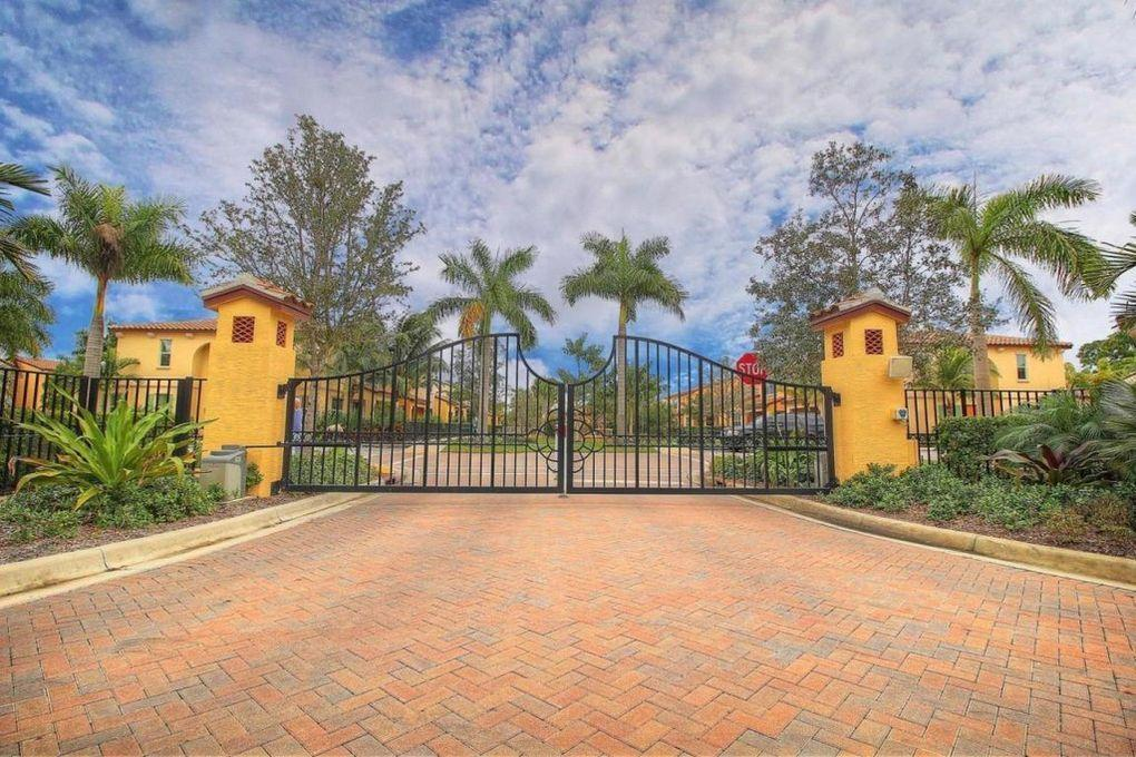 4507 Mediterranean Circle, Palm Beach Gardens, FL, 33418