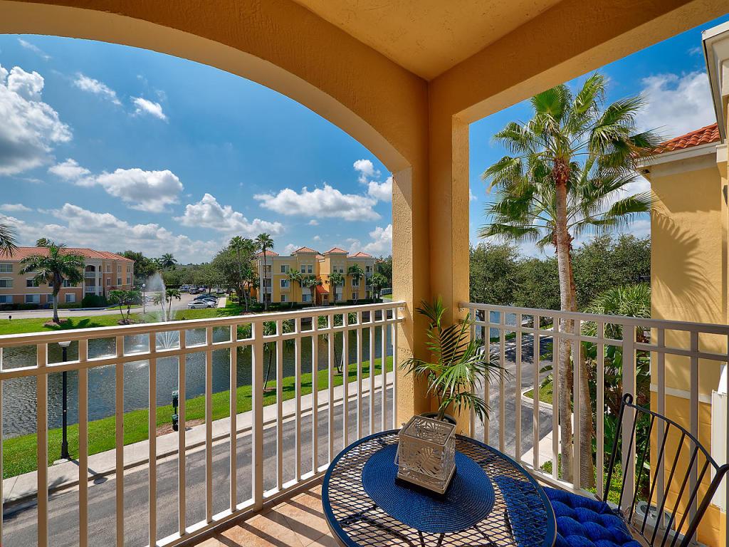 11039 Legacy Boulevard 304, Palm Beach Gardens, FL, 33410