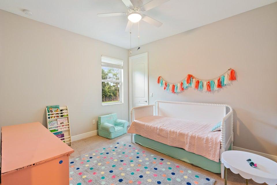 7742 165th Street N, Palm Beach Gardens, FL, 33418