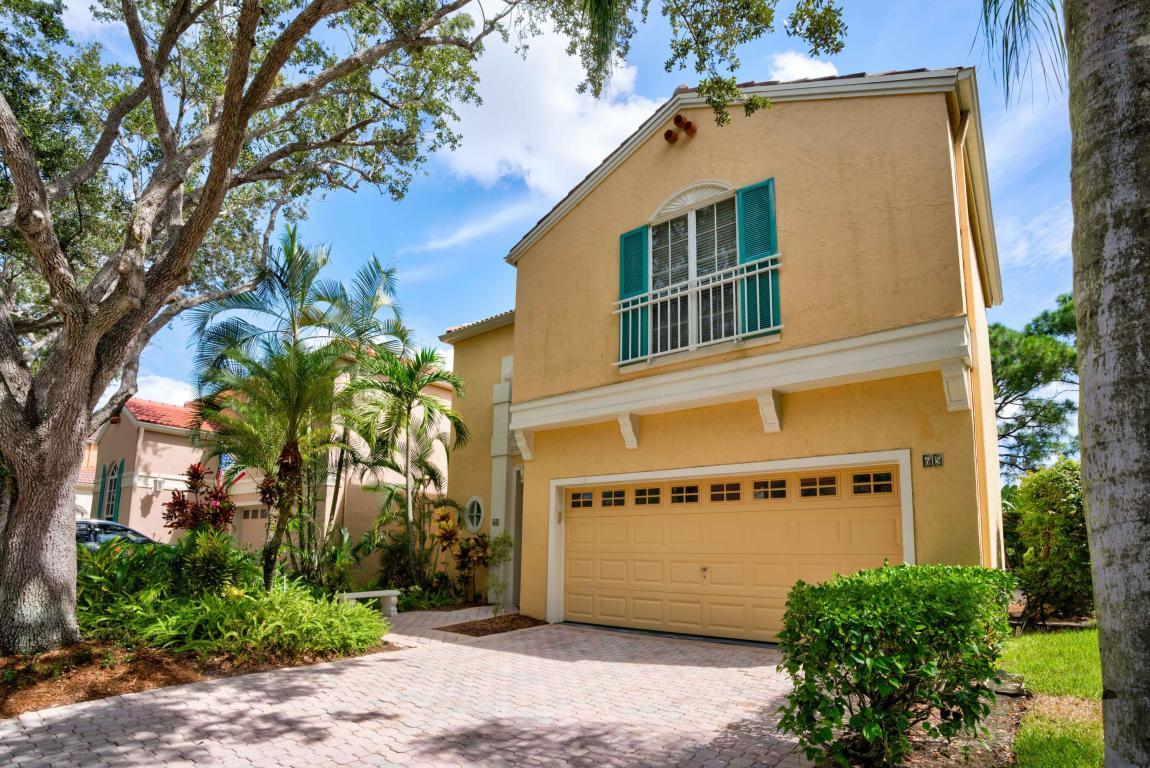 65 Via Verona, Palm Beach Gardens, FL, 33418