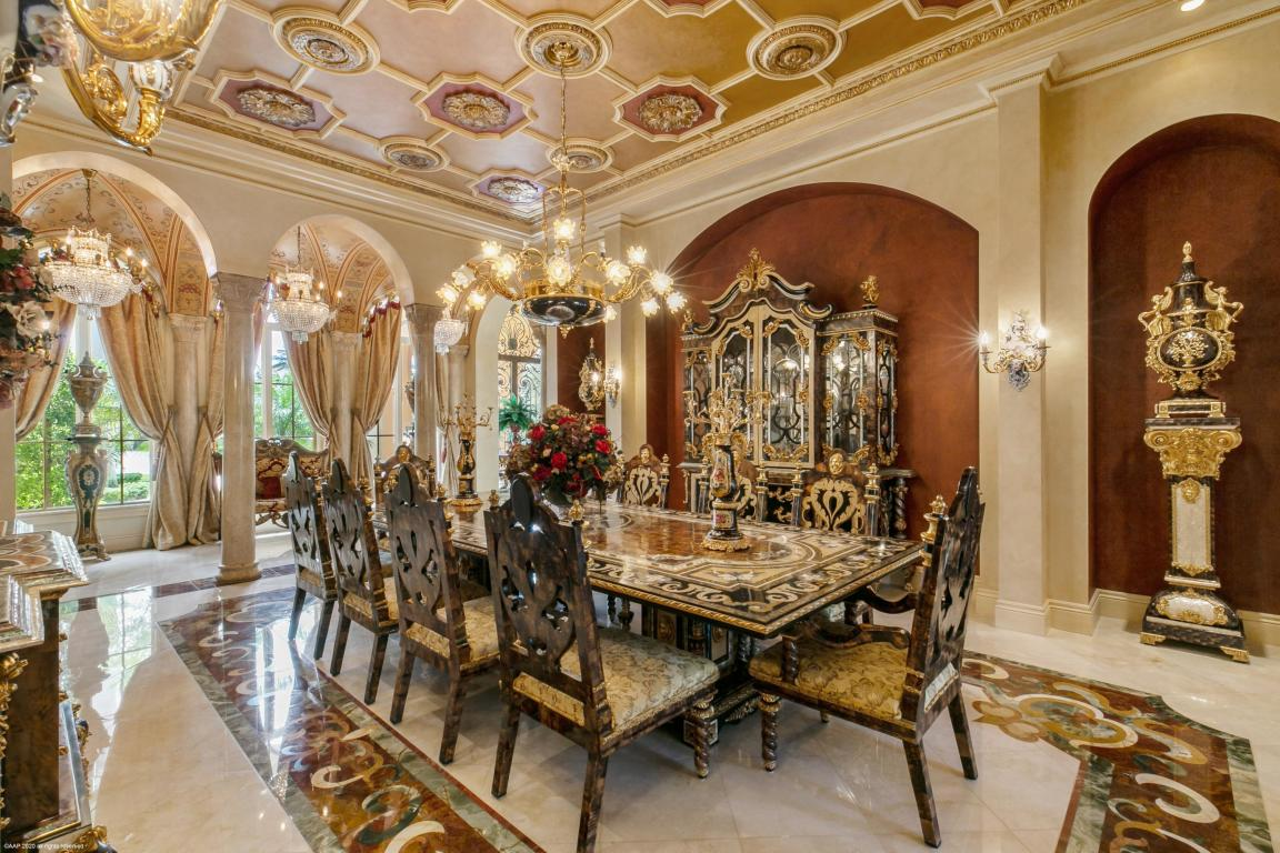 12236 Tillinghast Circle, Palm Beach Gardens, FL, 33418
