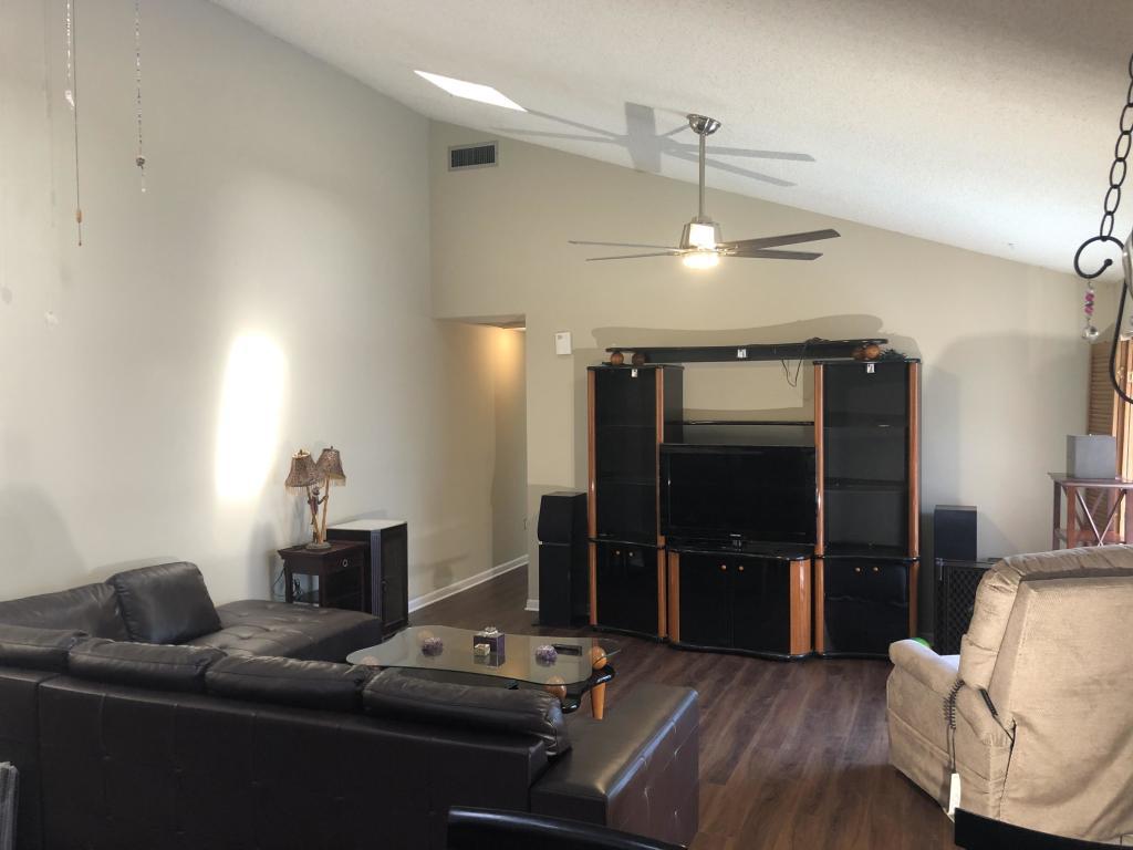 5601 Eagle Lake Drive, Palm Beach Gardens, FL, 33418