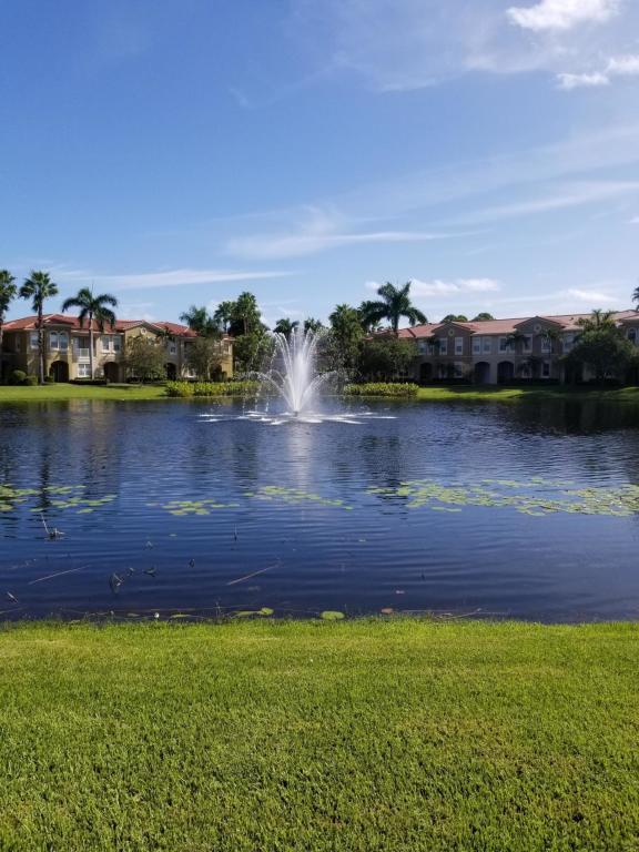 4930 Bonsai Circle 100, Palm Beach Gardens, FL, 33418