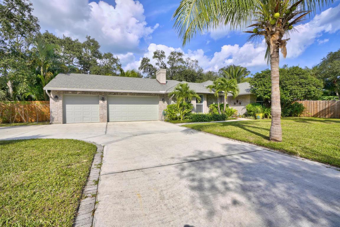 2287 Flamingo Road, Palm Beach Gardens, FL, 33410