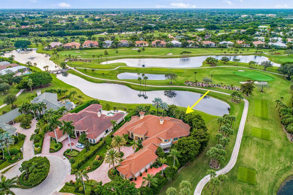 00 Saint Thomas Drive, Palm Beach Gardens, FL, 33418