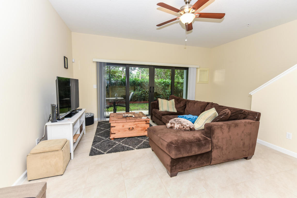 4464 Leo Lane, Palm Beach Gardens, FL, 33410