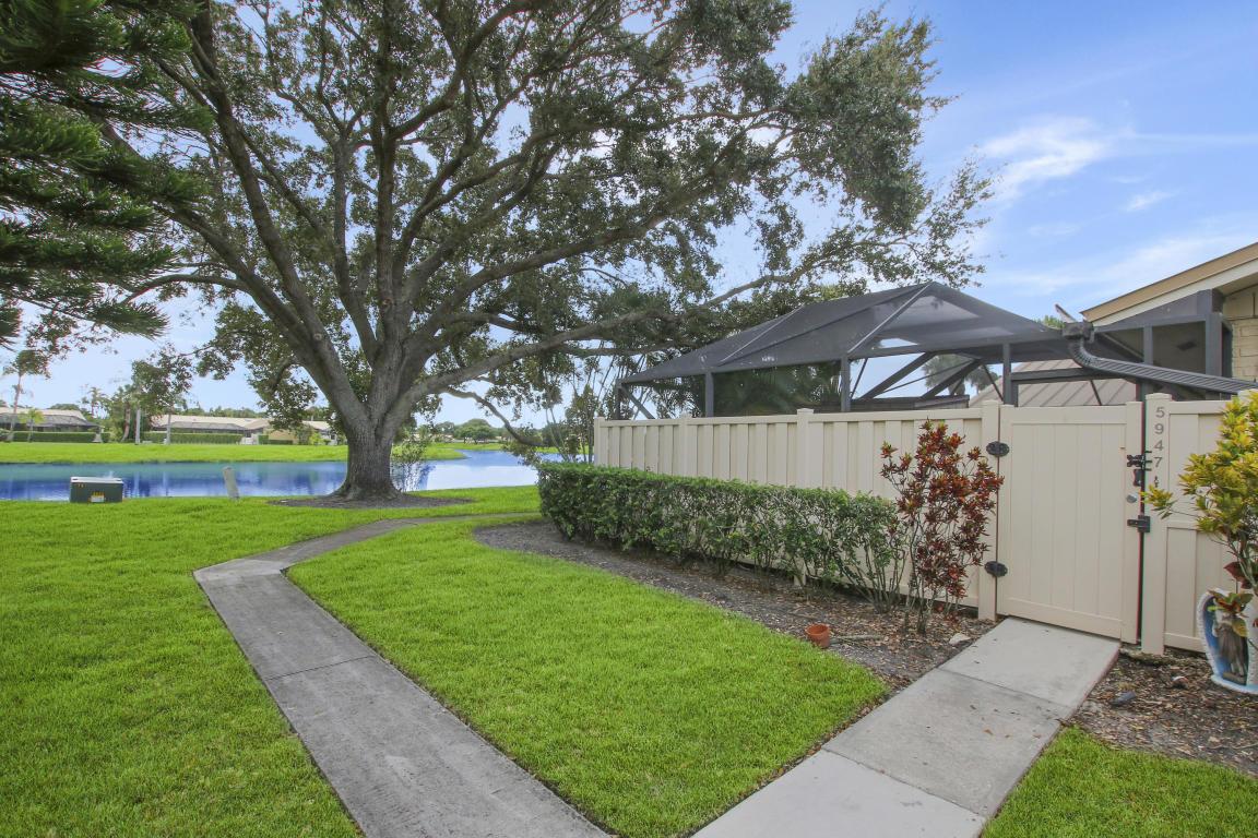 5947 Golden Eagle Circle Circle, Palm Beach Gardens, FL, 33418