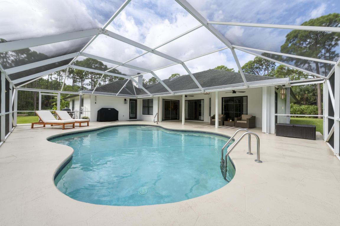 15864 N 78th Drive N, Palm Beach Gardens, FL, 33418