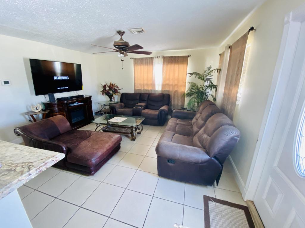 4340 Bellewood St Street, Palm Beach Gardens, FL, 33410