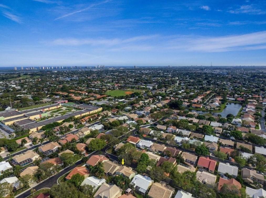 1080 Siena Oaks Circle E, Palm Beach Gardens, FL, 33410