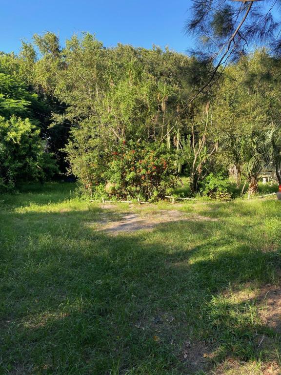 11320 Palm Tree Lane, Palm Beach Gardens, FL, 33410