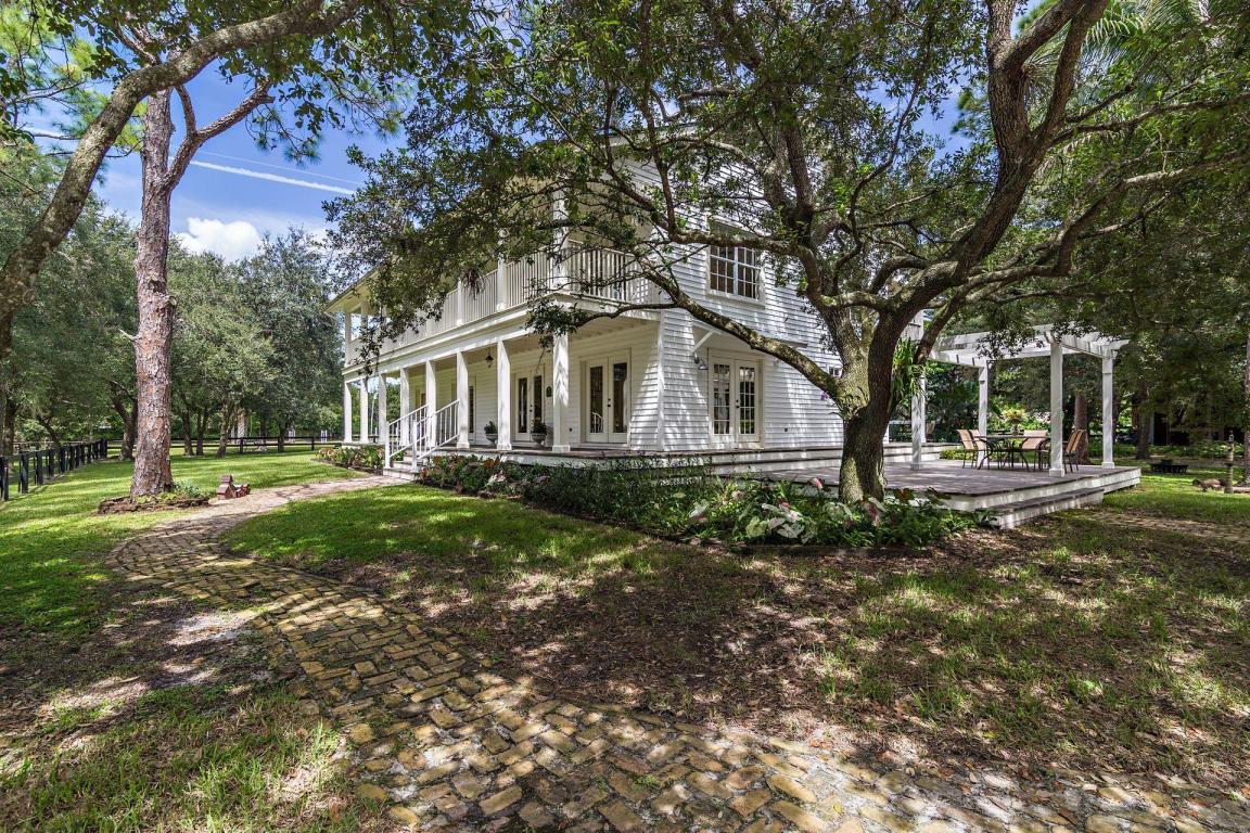 12993 144th Court N, Palm Beach Gardens, FL, 33418