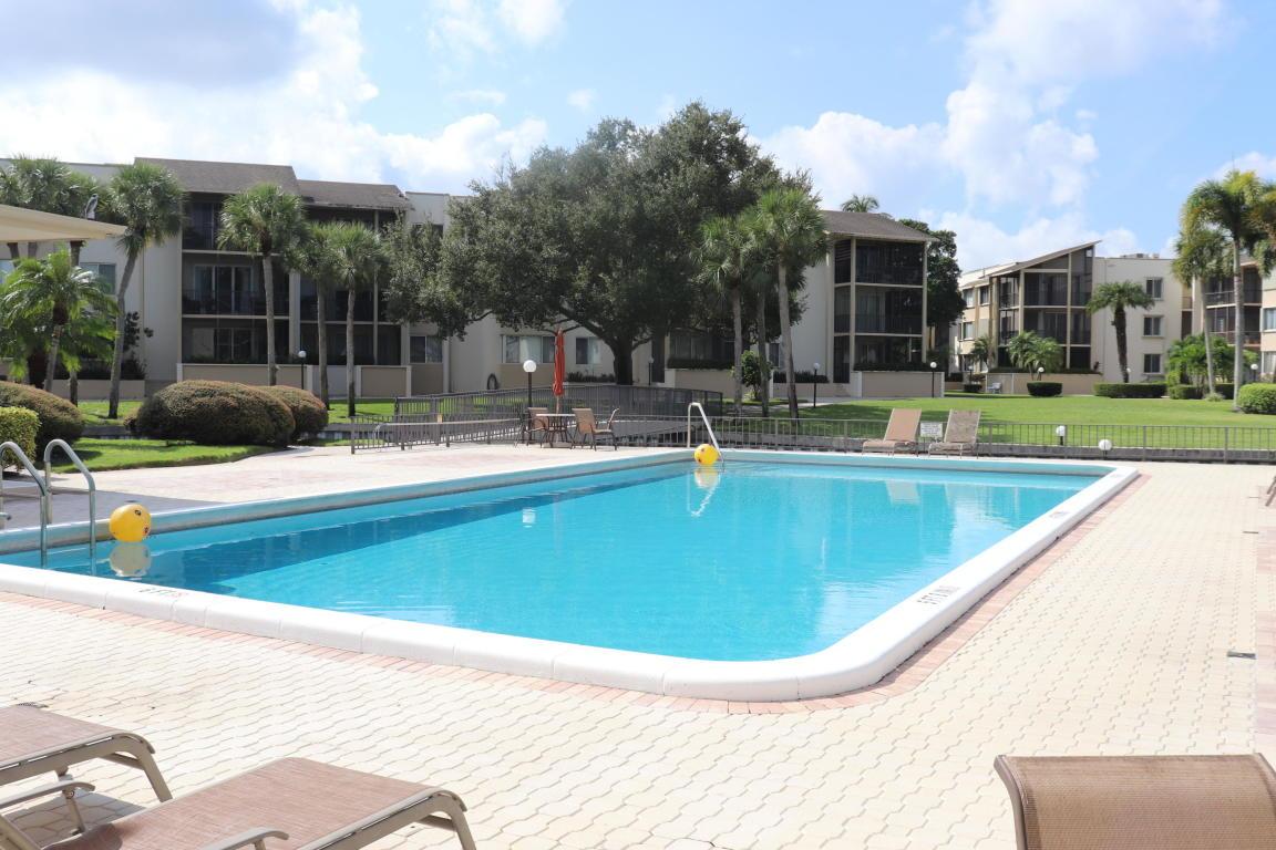 11811 Avenue Of The Pga 1-2g, Palm Beach Gardens, FL, 33418