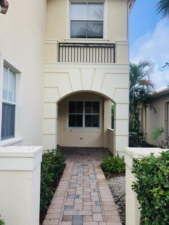 192 Isle Verde Way, Palm Beach Gardens, FL, 33418