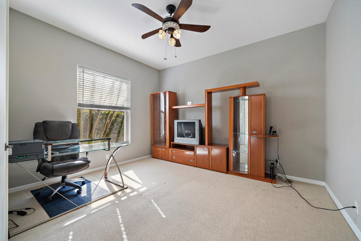 123 Via Condado Way, Palm Beach Gardens, FL, 33418