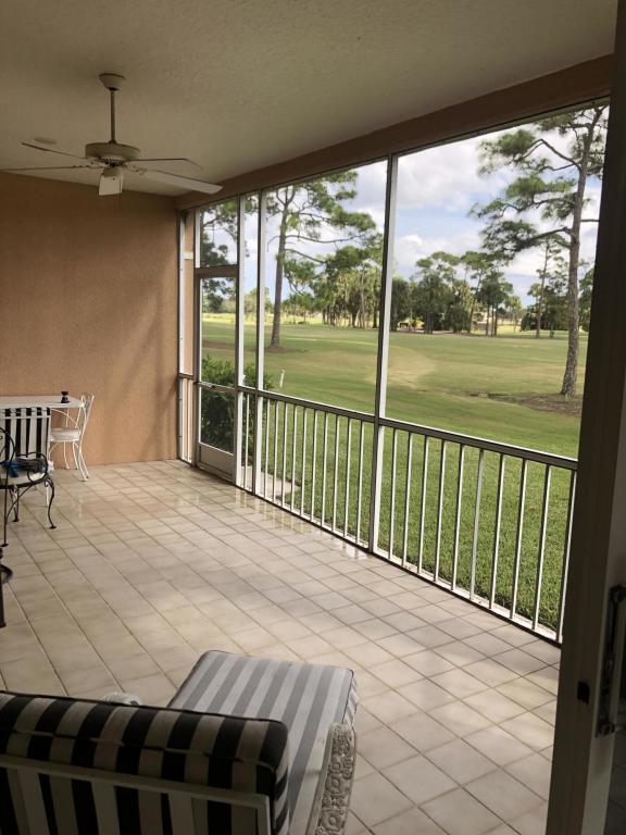 135 Legendary Circle, Palm Beach Gardens, FL, 33418