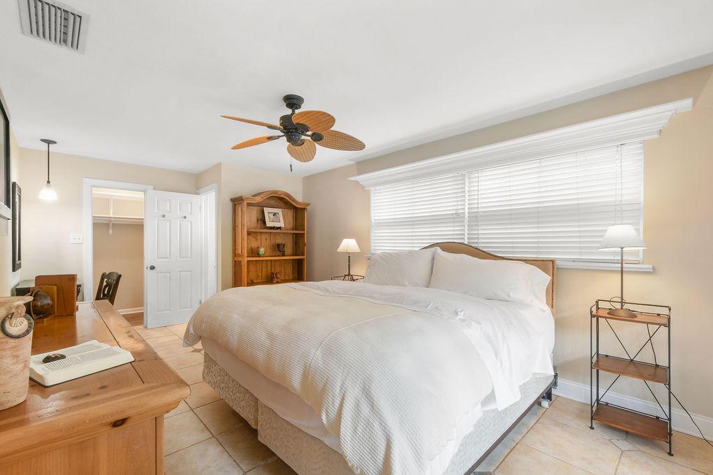 3900 Carnation Circle S, Palm Beach Gardens, FL, 33410
