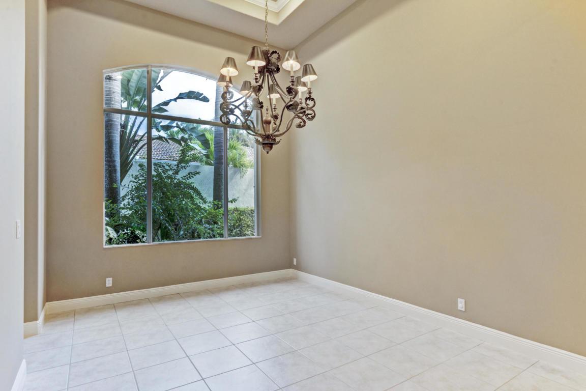 133 Abondance Drive, Palm Beach Gardens, FL, 33410