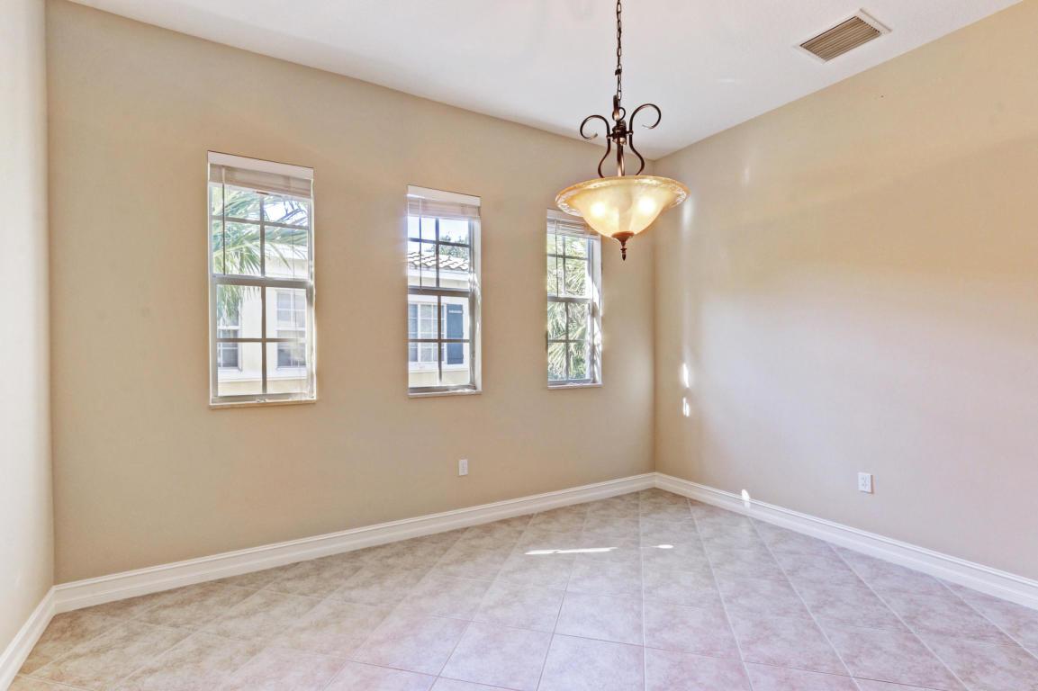 327 Chambord Terrace, Palm Beach Gardens, FL, 33410