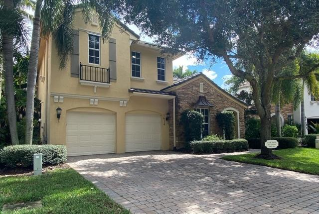 1614 Nature Court, Palm Beach Gardens, FL, 33410