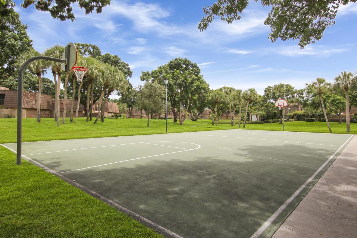 1404 14th Court, Palm Beach Gardens, FL, 33410