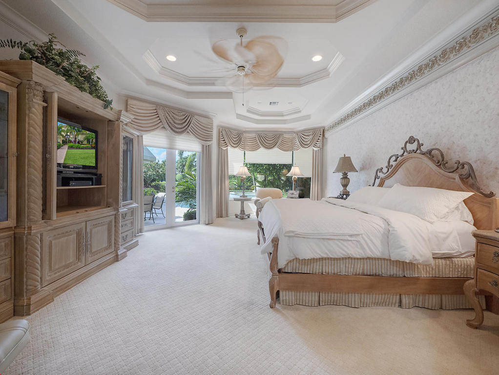 107 Sunesta Cove Drive, Palm Beach Gardens, FL, 33418
