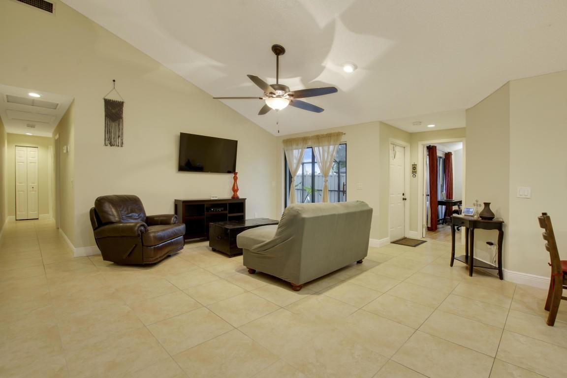 5943 Golden Eagle Circle, Palm Beach Gardens, FL, 33418