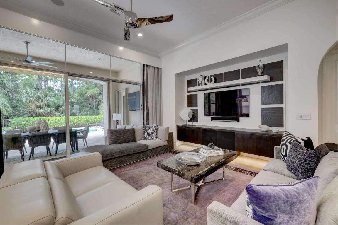 109 Viera Drive, Palm Beach Gardens, FL, 33418