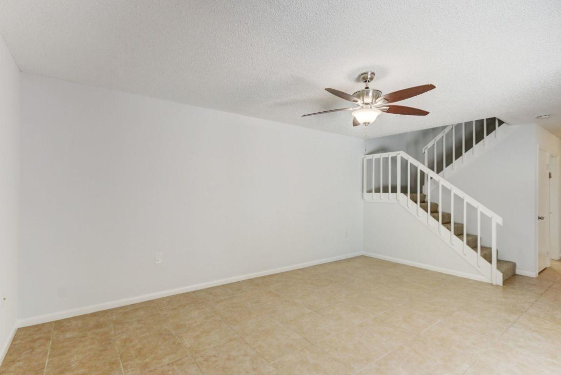 1402 14th Terrace, Palm Beach Gardens, FL, 33418