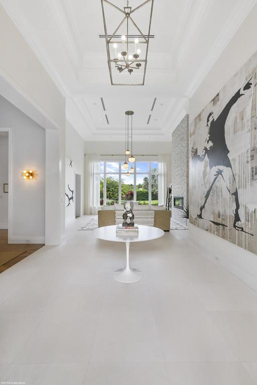 8362 Native Dancer Road E, Palm Beach Gardens, FL, 33418
