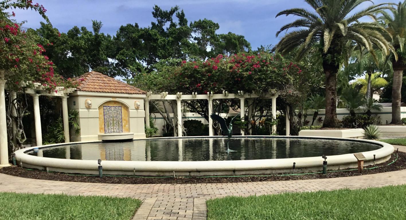 21 Via Verona, Palm Beach Gardens, FL, 33418