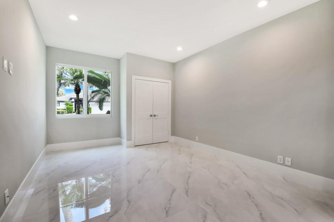 13249 Provence Drive, Palm Beach Gardens, FL, 33410