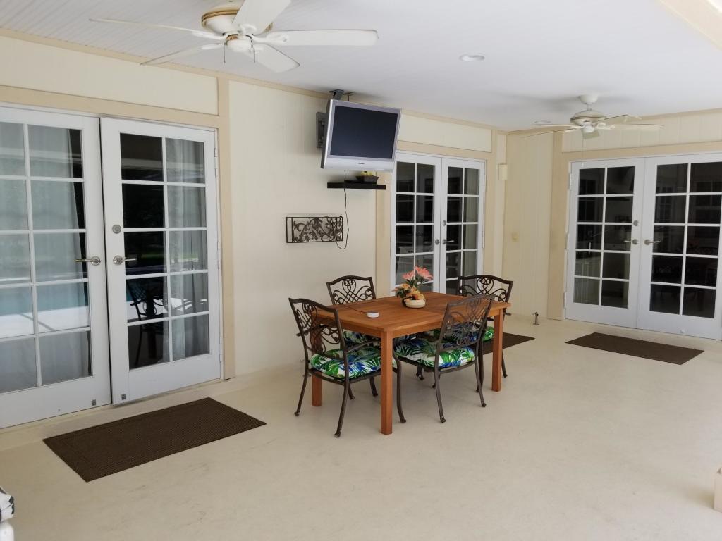 1053 Shady Lakes Circle S, Palm Beach Gardens, FL, 33418