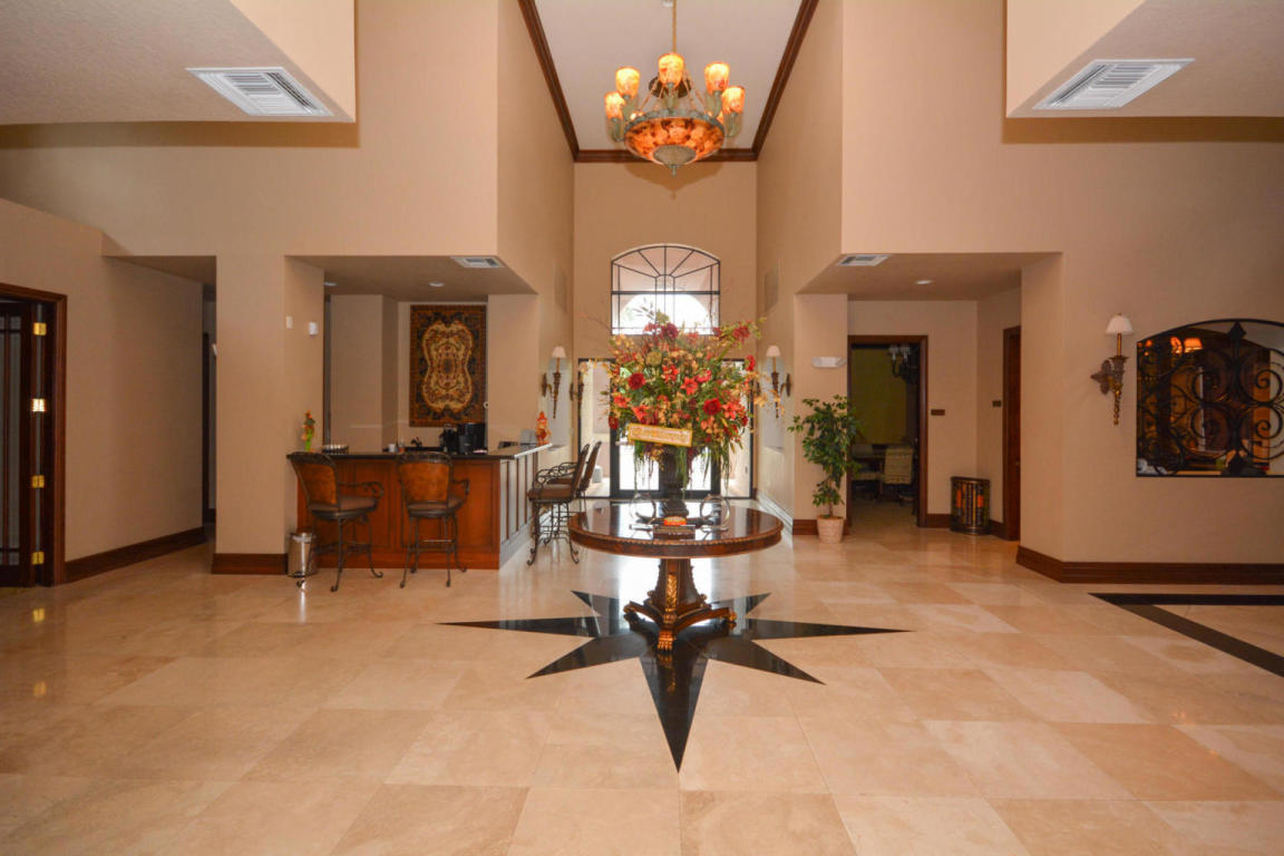 2801 Sarento 301 Place 301, Palm Beach Gardens, FL, 33410