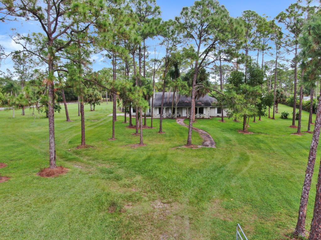 14590 Pepper Bush Drive, Palm Beach Gardens, FL, 33418