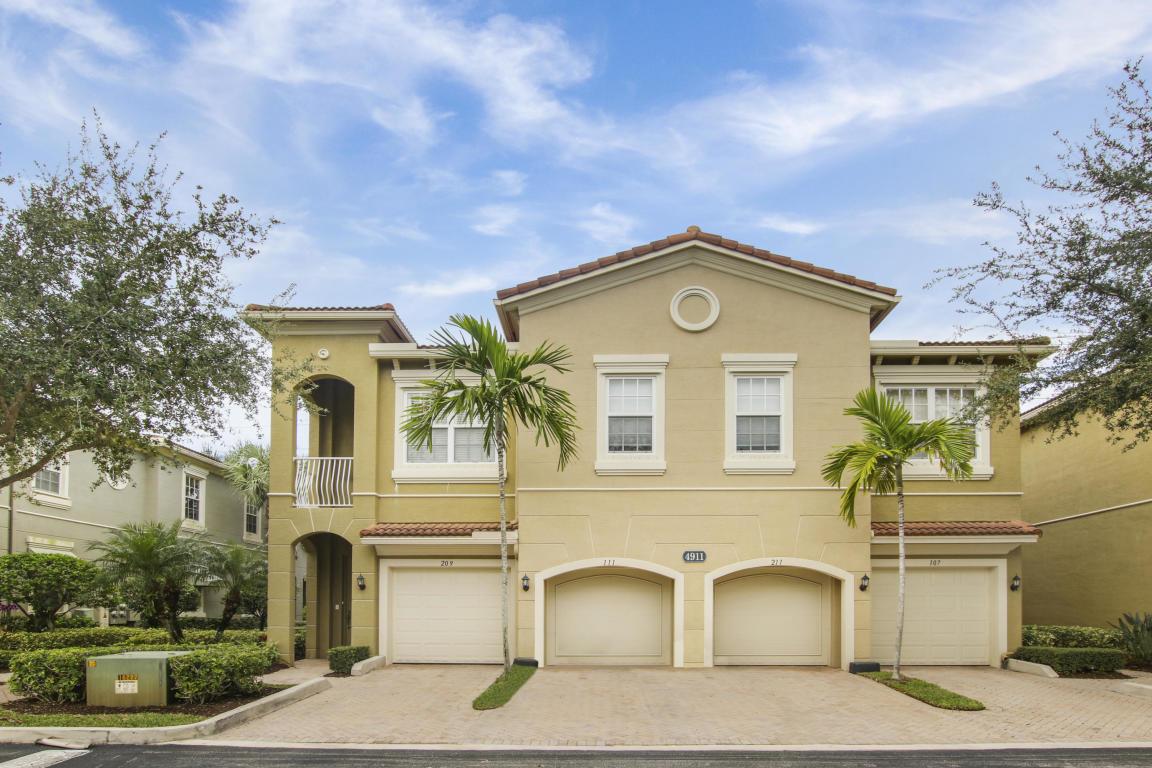 4911 Bonsai Circle 111, Palm Beach Gardens, FL, 33418