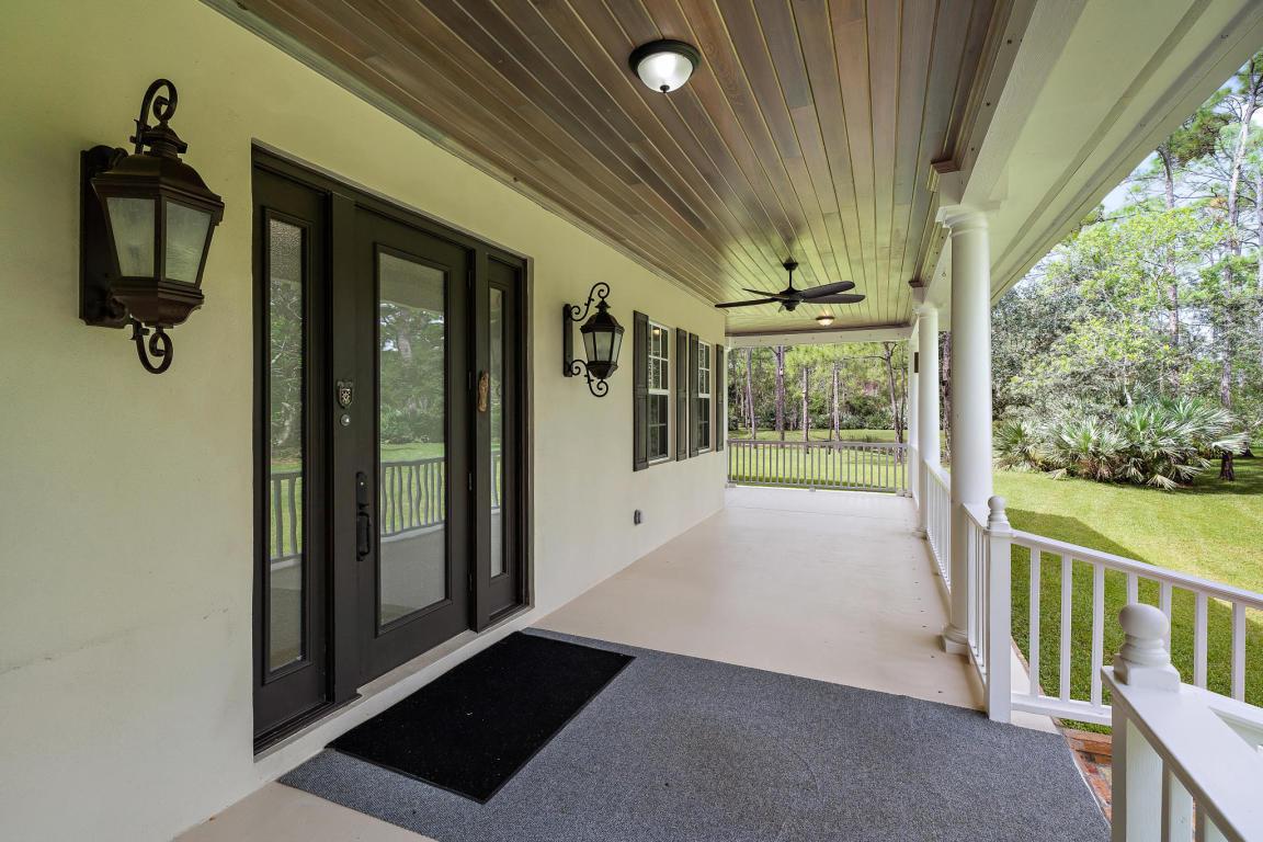 14554 Boxwood Drive, Palm Beach Gardens, FL, 33418