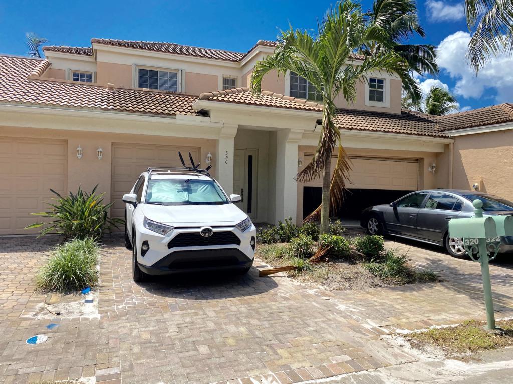 320 Commons Way, Palm Beach Gardens, FL, 33418