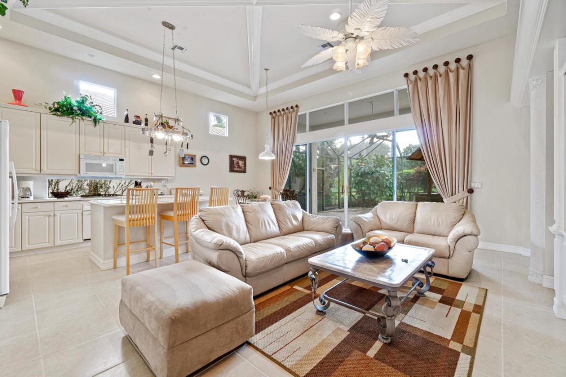 34 Laguna Terrace, Palm Beach Gardens, FL, 33418