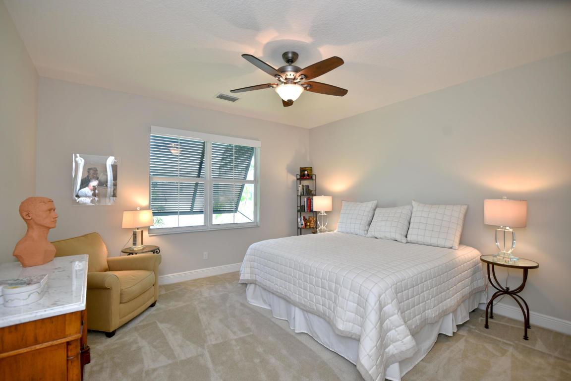 6037 W Southampton Square S, Palm Beach Gardens, FL, 33418