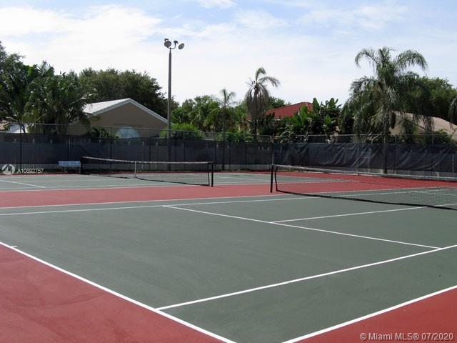 10127 Caoba Street, Palm Beach Gardens, FL, 33410