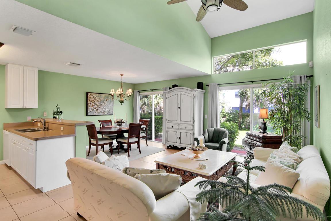 12816 Woodmill Drive, Palm Beach Gardens, FL, 33418