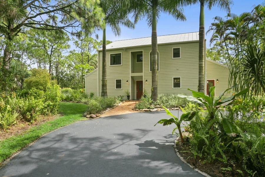 15456 73rd Terrace N, Palm Beach Gardens, FL, 33418