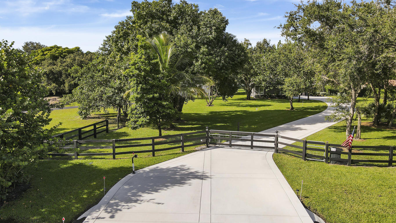 4645 Square Lake Drive, Palm Beach Gardens, FL, 33418