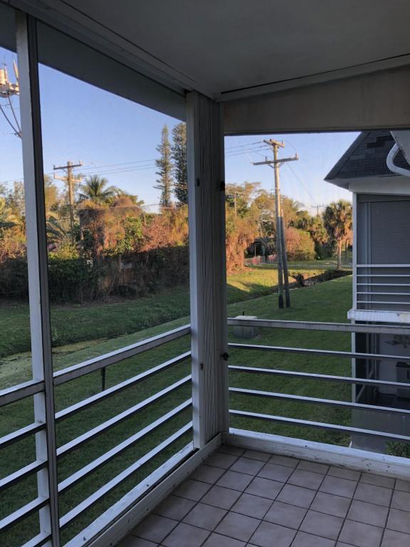 10000 Meridian Way N 15, Palm Beach Gardens, FL, 33410
