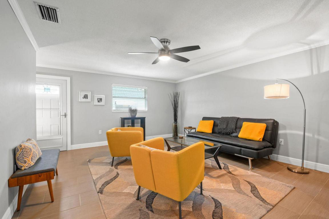 3200 Meridian Way S 1, Palm Beach Gardens, FL, 33410